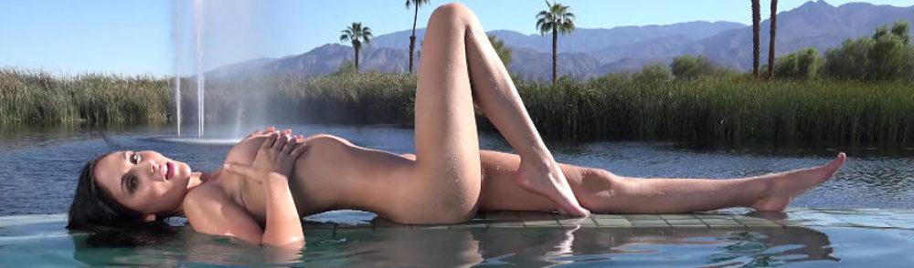 ARGXXX – Blog Porno